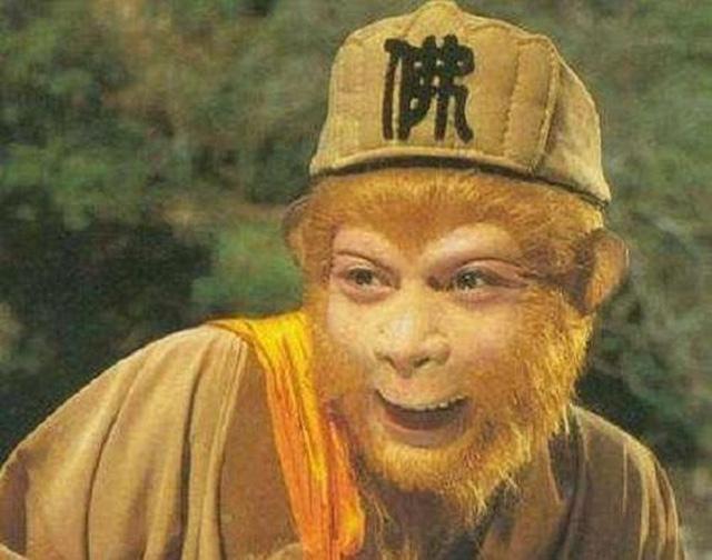 """""""khai quật"""" bí ẩn Tây Du Ký: Nếu không nhờ 1 bức tranh, Hầu Vương tu 10.000 năm vẫn chỉ là 1 con yêu quái - Ảnh 6."""