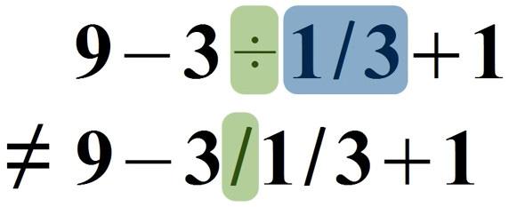 60% thanh niên Nhật Bản giải sai bài toán cực đơn giản này - Ảnh 2.