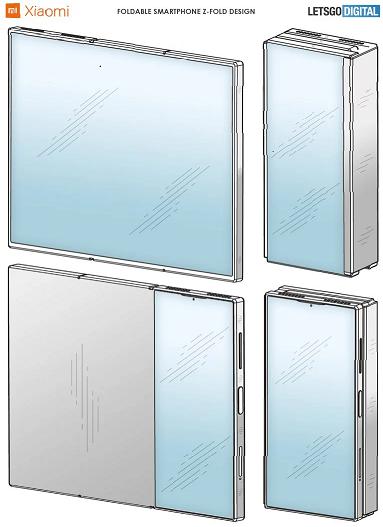 Tin công nghệ (22/9): Lộ diện iPhone 12 mini siêu nhỏ gọn, hàng loạt mẫu điện thoại giảm giá sâu - Ảnh 2.