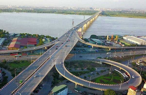 Chủ tịch Nghệ An Nguyễn Đức Trung: Đề cao trách nhiệm người đứng đầu trong giải ngân vốn đầu tư công - Ảnh 3.