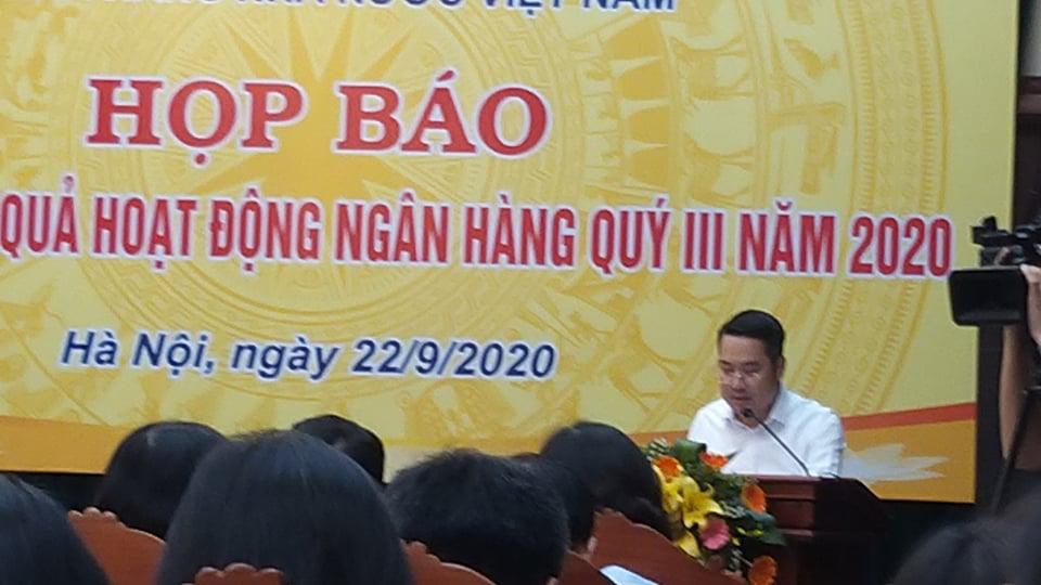 185 lượt giảm lãi suất trên thế giới và dư địa của Việt Nam - Ảnh 1.