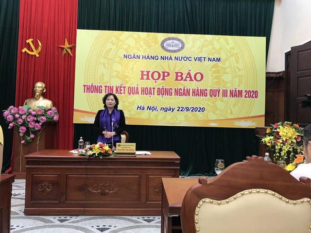 185 lượt giảm lãi suất trên thế giới và dư địa của Việt Nam - Ảnh 3.