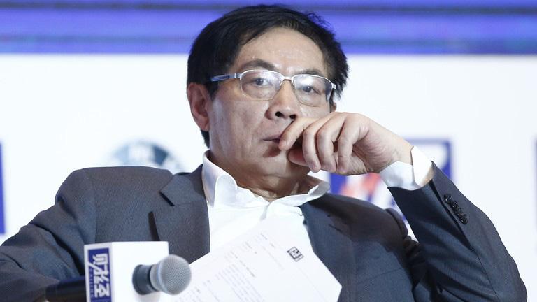 Trùm BĐS Trung Quốc lĩnh án 18 năm tù sau khi chỉ trích chính quyền ông Tập Cận Bình - Ảnh 1.