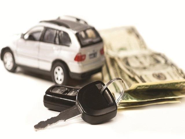 Thủ tục pháp lý mới nhất khi mua ô tô cũ - Ảnh 1.