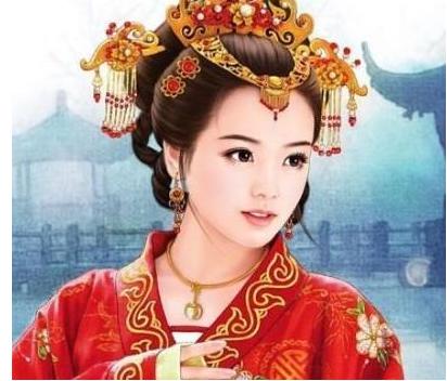 """Bi kịch của nữ tể tướng nhà Đường có """"đại thù"""" với Võ Tắc Thiên - Ảnh 1."""