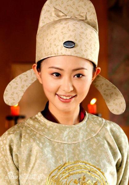 """Bi kịch của nữ tể tướng nhà Đường có """"đại thù"""" với Võ Tắc Thiên - Ảnh 2."""
