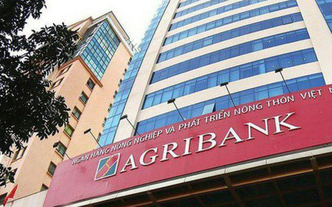 Khẩn trương tăng vốn cho Agribank, BIDV, Vietcombank, VietinBank - Ảnh 1.