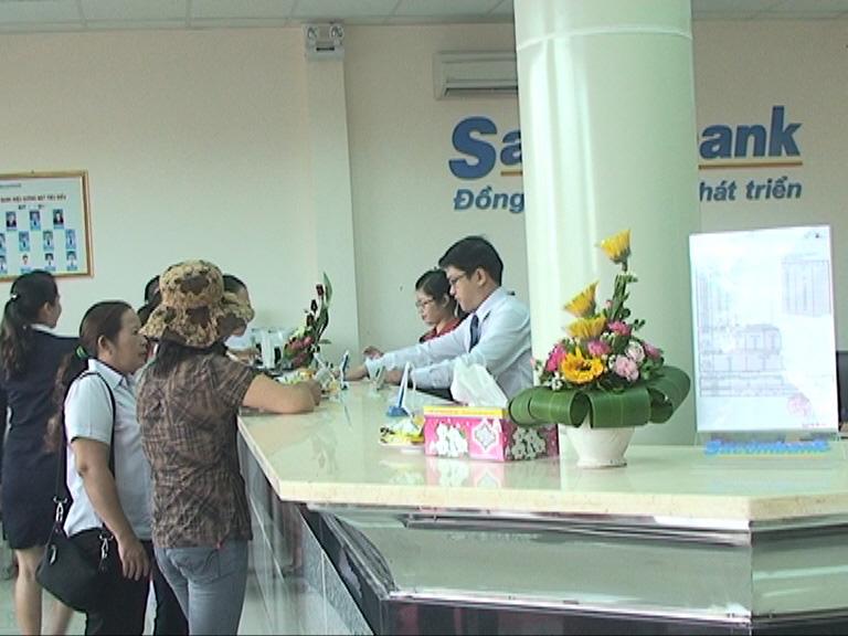 """Thị trường chứng khoán 23/9: Thaco phủ nhận tin đồn, STB hết """"nóng"""" - Ảnh 1."""