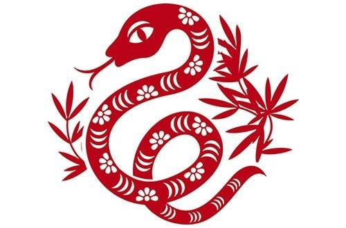 Tết Trung Thu, hoa nở, trăng vừa tròn, 3 con giáp sự nghiệp lên hương, thu nhập đạt đỉnh - Ảnh 1.