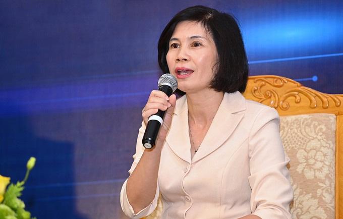 Y tế nằm trong Top 5 lĩnh vực ưu tiên về ứng dụng AI của Việt Nam - Ảnh 2.