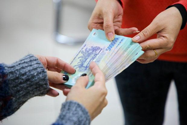 Bị tước quyền tự quyết room ngoại, ngân hàng sẽ ẩn chứa nhiều rủi ro - Ảnh 1.
