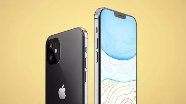 Tin công nghệ (23/9): Trung Quốc tức giận với Mỹ vì Tik Tok, chốt ngày iPhone 12 ra mắt - Ảnh 2.