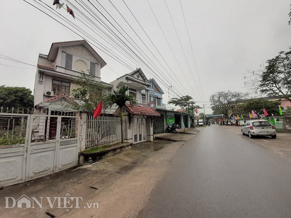 Phú Thọ: Huy động hơn 13 nghìn tỷ đồng đầu tư xây dựng nông thôn mới - Ảnh 1.