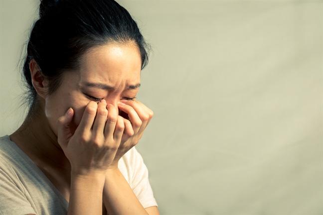 """Bỏ chồng, quên đời với """"đại gia"""", ngày trở về, vợ khóc ròng cầu xin điều khó đỡ - Ảnh 2."""