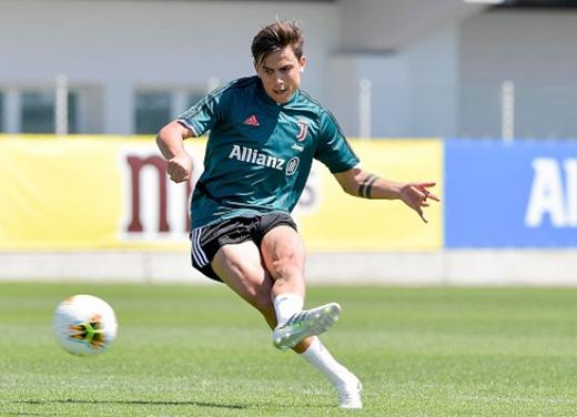 Tin sáng (25/9): Tỏa sáng tại Europa League, Filip Nguyễn lại khiến thầy Park mê mẩn - Ảnh 4.