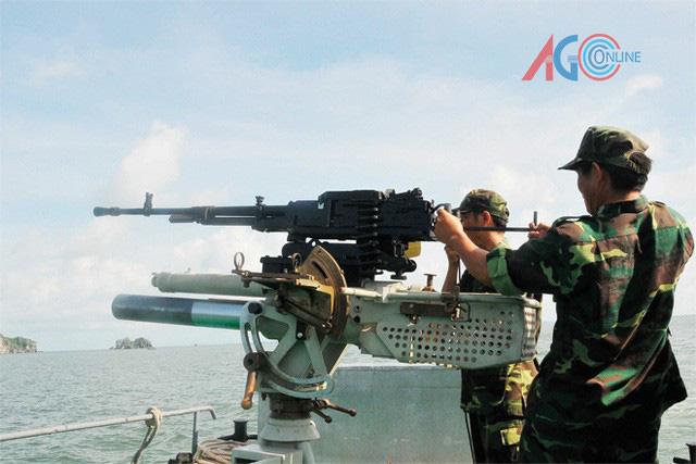 Việt Nam nâng cấp hàng loạt tàu chiến Mỹ thế nào? - Ảnh 11.