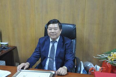 Bộ Công an khởi tố, bắt tạm giam nguyên Giám đốc và Phó Giám đốc Bệnh viện Bạch Mai - Ảnh 1.