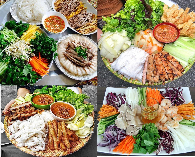 5 chữ nhất kỷ lục thế giới về ẩm thực mà Việt Nam vừa xác lập là những kỷ lục nào? - Ảnh 7.