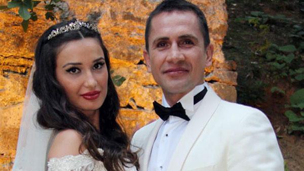 Tuyển thủ Thổ Nhĩ Kỳ bị vợ thuê người sát hại, cướp tài sản - Ảnh 2.
