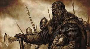 Sự thật té ngửa về thói hung bạo của chiến binh Viking - Ảnh 6.