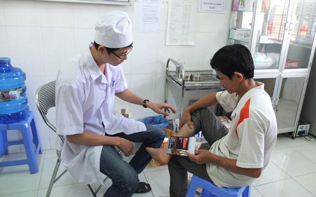 Ngày thế giới phòng, chống bệnh dại (28/9): Chủ động phòng chống, tiến tới loại trừ bệnh dại - Ảnh 1.