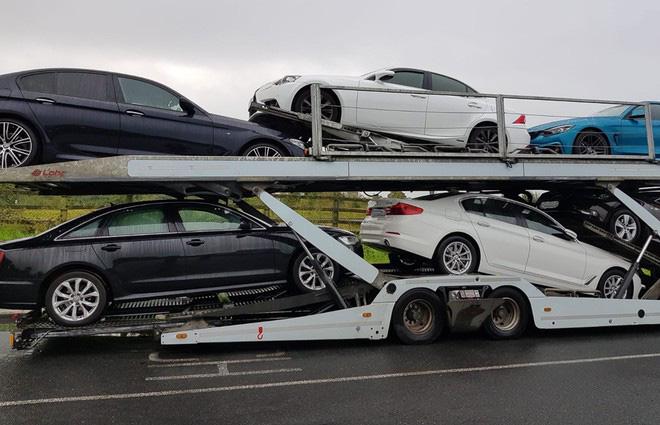 Tin xe (27/9): Hyundai Kona tung chuỗi ưu đãi đấu Kia Seltos - Ảnh 2.