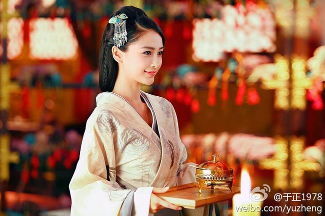 Hoàng hậu lần lượt gả cho ba vị Hoàng đế, sau cùng bị Hoàng đế thứ tư giết chết vì không chịu thị tẩm - Ảnh 1.