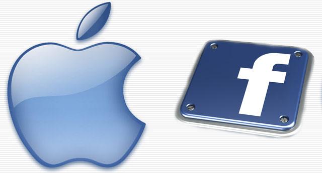 Tin công nghệ (28/9): Mỹ tung đòn chí mạng vào Trung Quốc, Facebook đưa ra lời thỉnh cầu với Apple - Ảnh 4.