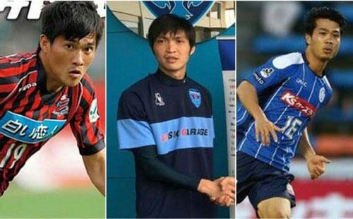 Tin tối (28/9): Đây! Lý do báo Thái chê bai 3 ngôi sao lớn bóng đá Việt Nam - Ảnh 1.