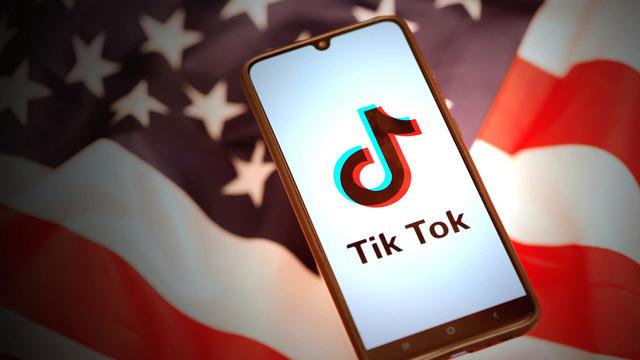 Tin công nghệ (28/9): Mỹ tung đòn chí mạng vào Trung Quốc, Facebook đưa ra lời thỉnh cầu với Apple - Ảnh 5.