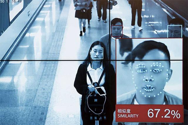 Tin công nghệ (28/9): Mỹ tung đòn chí mạng vào Trung Quốc, Facebook đưa ra lời thỉnh cầu với Apple - Ảnh 2.
