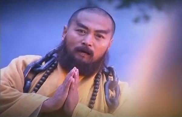 Môn nội công nào mạnh nhất trong kiếm hiệp Kim Dung? - Ảnh 1.