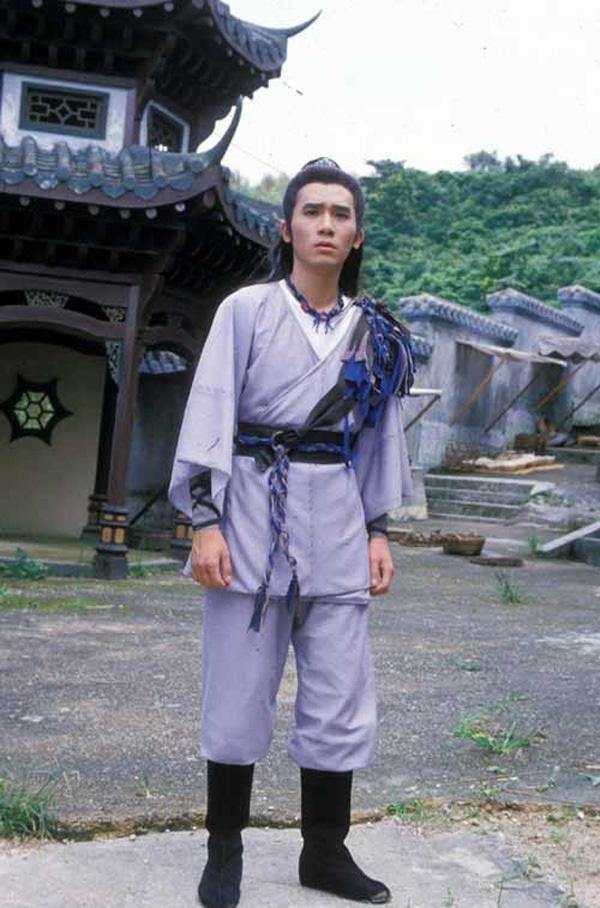 Môn nội công nào mạnh nhất trong kiếm hiệp Kim Dung? - Ảnh 5.
