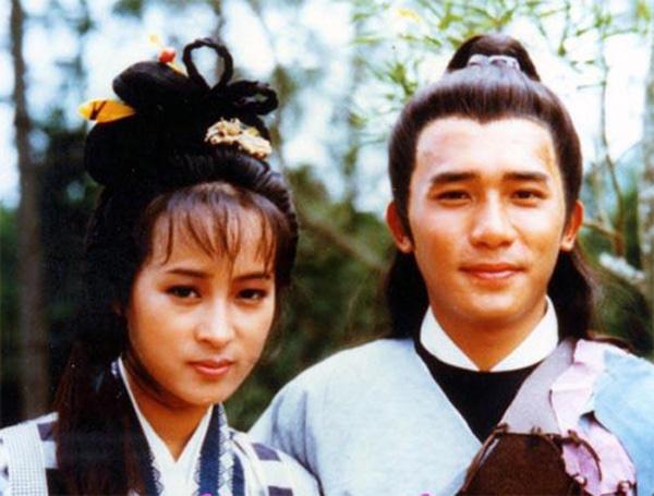 Môn nội công nào mạnh nhất trong kiếm hiệp Kim Dung? - Ảnh 6.