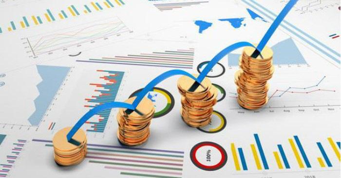 Thị trường chứng khoán 29/9: Quỹ chốt NAV, dòng tiền chảy cuồn cuộn - Ảnh 1.