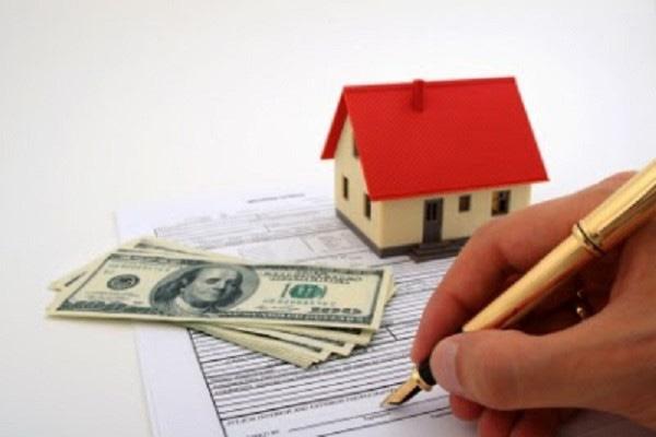 5 quy định làm sổ đỏ với đất mua bằng giấy viết tay - Ảnh 1.