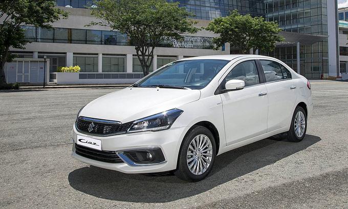 Tin xe (29/9): Xe Honda SH giảm giá kỷ lục, VinFast Lux SA2.0 giảm gần 800 triệu - Ảnh 3.