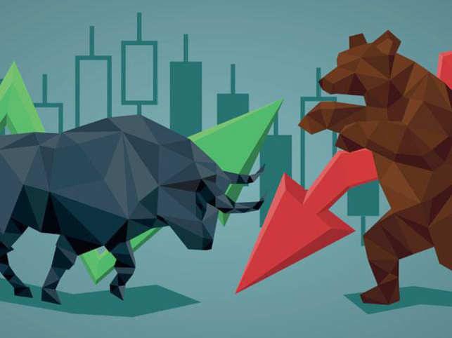 Thị trường chứng khoán 3/9: Loạn dự báo xu hướng - Ảnh 1.