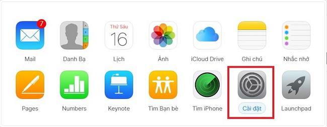 Làm thế nào để mở khóa iPhone khi quên mật khẩu? - Ảnh 5.