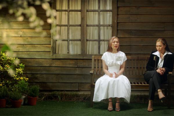 Mỹ Tâm khiến bao cô gái gật gù vì loạt chân lý trong tình yêu - Ảnh 2.