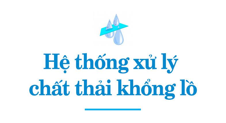 """Chủ tịch Hội Nông dân Việt Nam: Tập đoàn TH như """"chim đại bàng"""" đang vươn cánh ra thế giới - Ảnh 8."""