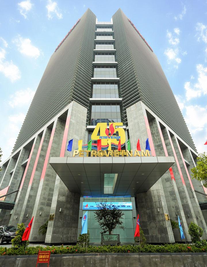 Kỷ niệm 45 năm Ngày thành lập Tập đoàn Dầu khí Quốc gia Việt Nam: PVN - Những đóng góp đáng tự hào - Ảnh 3.