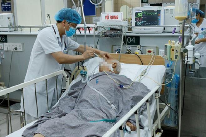 Ngộ độc pate Minh Chay: Đùn đẩy trách nhiệm, ĐBQH đề nghị truy cứu hình sự - Ảnh 2.