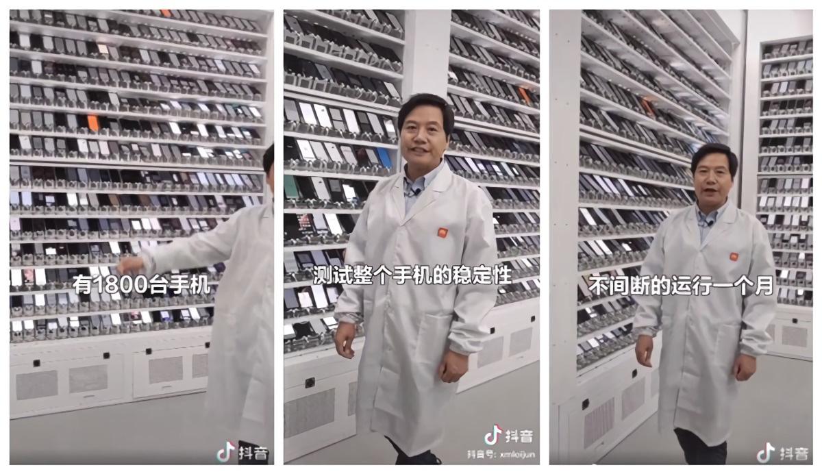 Tin công nghệ (5/9): Mỹ chi 1,8 tỷ USD để bỏ thiết bị viễn thông Trung Quốc - Ảnh 2.