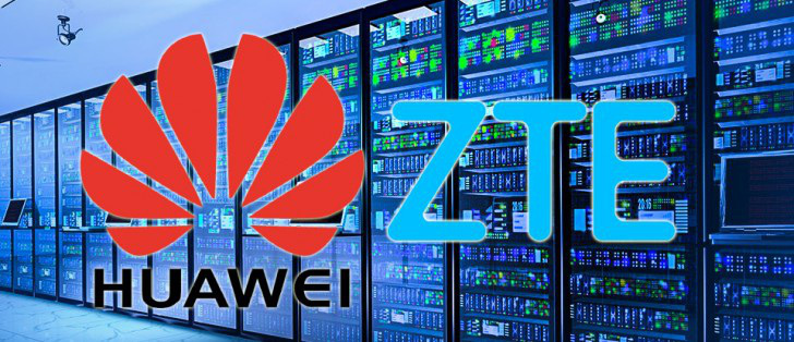 Tin công nghệ (5/9): Mỹ chi 1,8 tỷ USD để bỏ thiết bị viễn thông Trung Quốc - Ảnh 1.