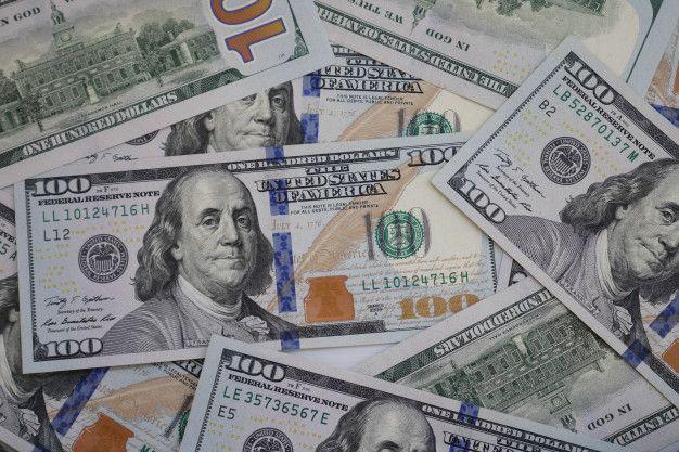 Tỷ giá ngoại tệ hôm nay 13/9: Đồng USD tăng nhẹ - Ảnh 1.