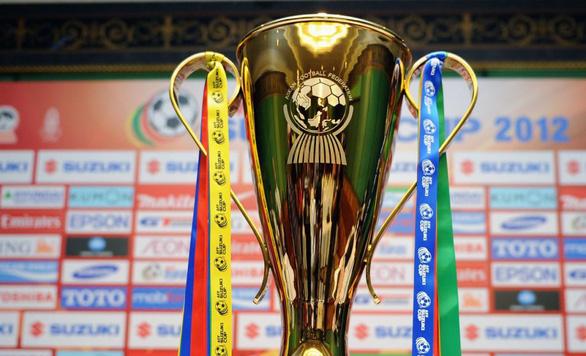 Malaysia và Indonesia sốc vì lịch AFF Cup 2020, Việt Nam... mừng thầm - Ảnh 1.