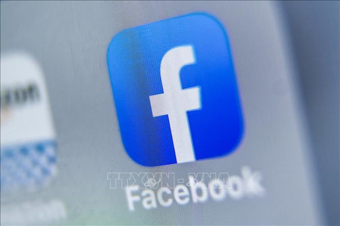 Facebook tiếp tục tuyên chiến với các nhóm cực hữu kích động bạo lực - Ảnh 1.
