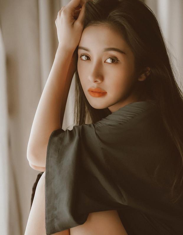 """Jun Vũ hẹn hò nhiếp ảnh gia điển trai, hoá ra ảnh đẹp của nàng 2 năm nay đều do chàng """"thầu"""" - Ảnh 4."""