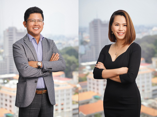 50 triệu USD chờ đầu tư vào startup Việt - Ảnh 1.